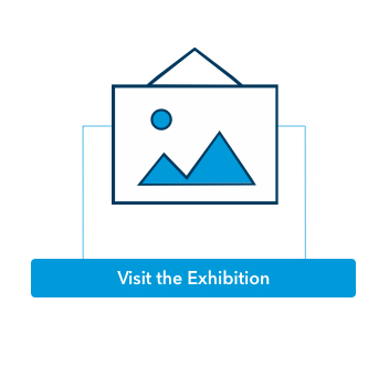 Visit the exhibition